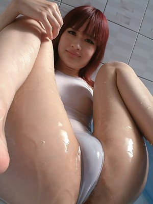 Japanese Teen Porn Pictures