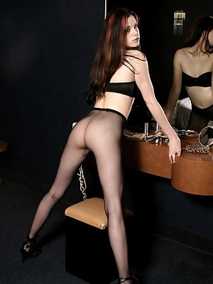Pantyhose Teen Porn Pictures