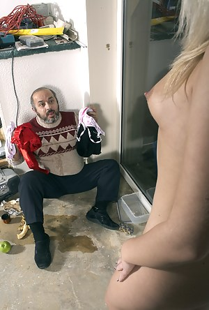 Teen Seduction Porn Pictures