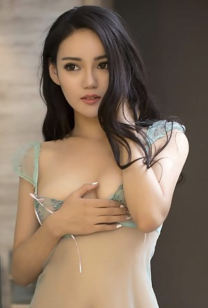 Asian Teen Porn Pictures