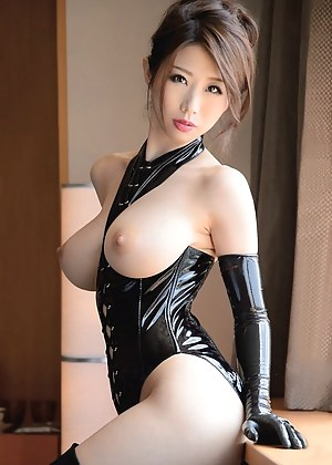 Teen Latex Porn Pictures